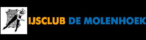 IJsclub De Molenhoek