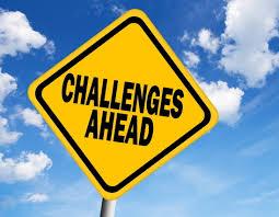 2J' Challenge